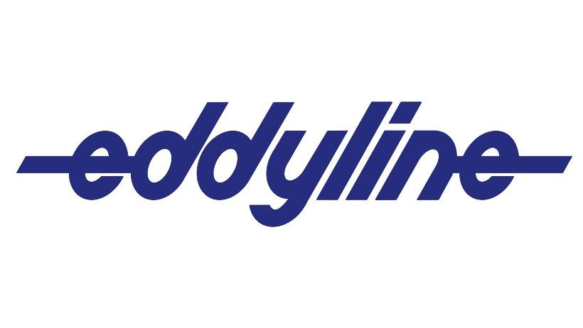 eddyline.jpg